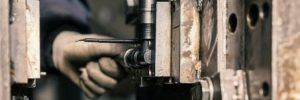 Overmolding vs Insert Molding